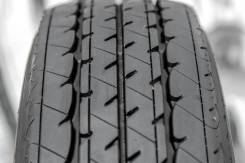 Goodyear FlexSteel G47. Летние, 2008 год, износ: 5%, 4 шт