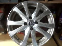RS Wheels. x15, 4x98.00