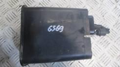 Абсорбер (фильтр угольный) 1998-2006 Volvo S80