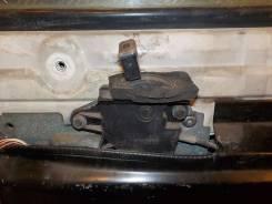 Ручка двери внутренняя правая Volvo FH12 1993-1999