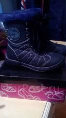 Обувь. 30