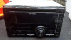 Kenwood DPX-U500