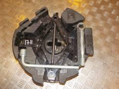 Ящик для инструментов Subaru Legacy Outback B13 2003-2009