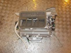 Корпус отопителя B13 2003-2009 Subaru Legacy Outback