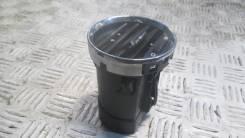 Дефлектор торпедо центральный Peugeot 408 2012-