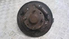 Кулак поворотный задний левый 1994-1998 Mazda 323 BA