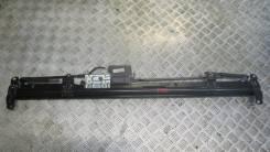 Шторка солнцезащитная задняя 2001-2006 Lexus ES300