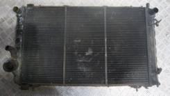 Радиатор основной 1979-1992 Jaguar XJ