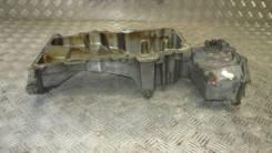 Поддон масляный двигателя Jaguar S-TYPE 2000-2006
