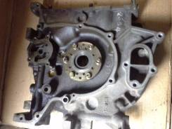 Двигатель в сборе. Mazda RX-8, SE3P Двигатель 13BMSP