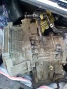 Автоматическая коробка переключения передач. Mazda Demio, DW3W