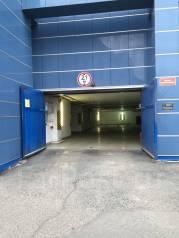 Места парковочные. улица Ильичева 4, р-н Столетие, 15 кв.м., электричество. Вид снаружи