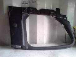 Накладка на боковую дверь. Mazda RX-8