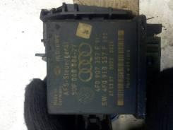 Блок управления светом. Audi: A6 allroad quattro, S6, Quattro, Q7, S8, TT, S3, Allroad, S4, A8, A4, A6, A3, TTS, RS4 Двигатели: ASB, AUK, BNG, BPP, BS...
