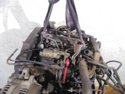 Двигатель. Volkswagen Golf Двигатели: AHU ALE, 1Z AHU ALE