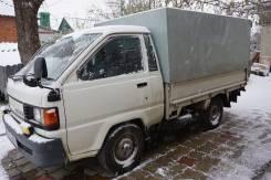 Услуги м. грузовика до 1-й тонны