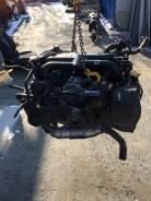Двигатель. Subaru Legacy, BPH, BLE, BP5, BL, BL5, BP9, BP, BL9, BPE Двигатели: EJ20X, EJ20Y, EJ253, EJ255, EJ203, EZ30D, EJ204, EJ30D, EZ30, EJ20, EJ2...