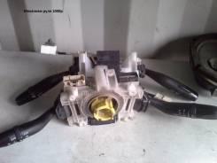Механизм регулировки положения руля. Mazda RX-8