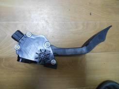 Педаль акселератора. Lexus GX460, URJ150 Двигатель 1URFE