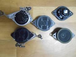Динамик. Lexus GX460, URJ150 Двигатель 1URFE