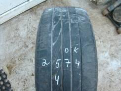 Bridgestone Turanza ER300, 205/55 R16 91V