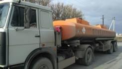 МАЗ 54329. Продается бензовоз , 20,00куб. м.