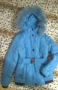 Куртки. Рост: 128-134, 134-140, 140-146, 146-152 см