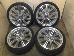 BMW. 8.0x19, 5x120.00, ET30, ЦО 72,6мм.