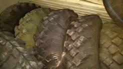 Омскшина М-93. Всесезонные, 1997 год, без износа, 1 шт