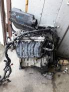 Двигатель. Toyota: Picnic Verso / Avensis Verso, Verossa, IS350, Noah, RAV4, Vista Ardeo, GS450H, Avensis Verso, Progres, Nadia, Wish, Corona, Crown...