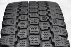 Bridgestone Blizzak W965. Зимние, без шипов, 2004 год, износ: 30%, 4 шт