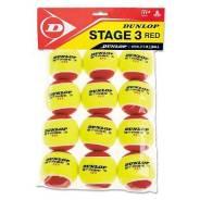 Мячи для большого тенниса.