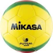 Мячи.