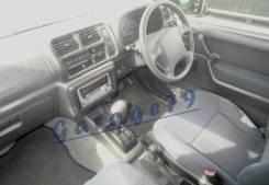 Автоматическая коробка переключения передач. Suzuki Jimny Sierra, JB43W Двигатель M13A. Под заказ