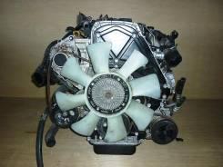 Двигатель в сборе. Hyundai H100 Hyundai Porter II Hyundai Porter