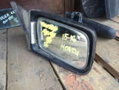 Зеркало HONDA