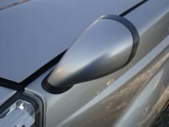 Зеркало заднего вида на крыло. Nissan X-Trail, PNT30, T30, NT30 Двигатели: SR20VET, QR20DE