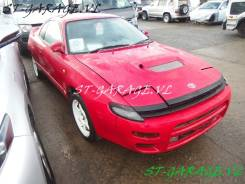 Toyota Celica. ST185H, 3SGTE