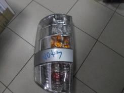 Стоп-сигнал. Toyota Voxy, AZR65G, AZR65, AZR60, AZR60G Двигатель 1AZFSE