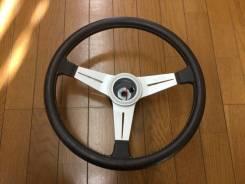Руль. Toyota