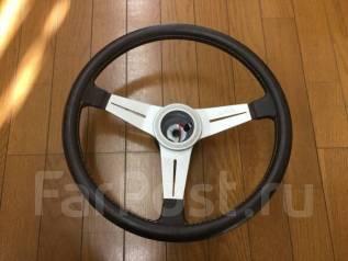 Руль. Toyota Corolla, 10