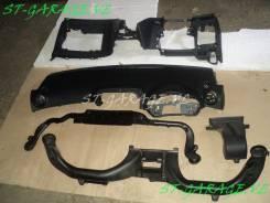 Панель приборов. Toyota Caldina, AZT241W, ST246W, AZT246W, ZZT241W, ZZT241, AZT246, ST246