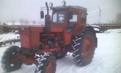 ЛТЗ Т-40АМ. Продаю трактор т-40 АМ, 2 000 куб. см.