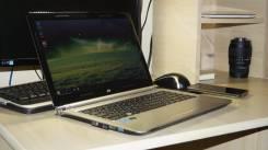 """DNS Ultrabook. 14"""", 1,9ГГц, ОЗУ 8192 МБ и больше, диск 500 Гб, WiFi, Bluetooth, аккумулятор на 3 ч."""