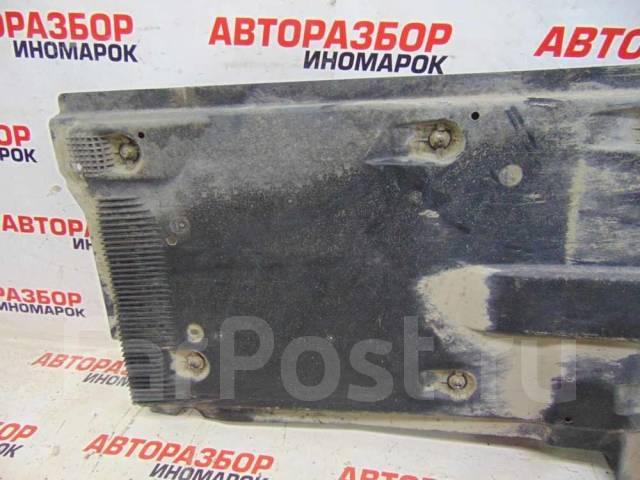 Защита антигравийная Skoda Rapid 2012>