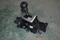 Пыльник кпп. Mitsubishi Outlander, CU5W, CU2W