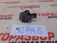 Датчик уровня масла Hyundai ix35