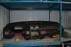 Панель приборов. Volkswagen Touareg, 7P5