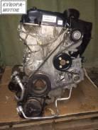 Двигатель QQDB, (1.8л) Ford Focus , Ford C-MAX