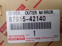Кронштейн зеркала. Toyota RAV4, ASA44L, ALA49L, XA40, ZSA42L, ASA42, ASA44, ZSA44L